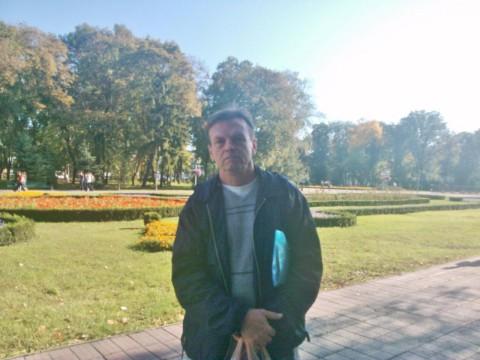 Александр земцов златоуст картинки одноклассники