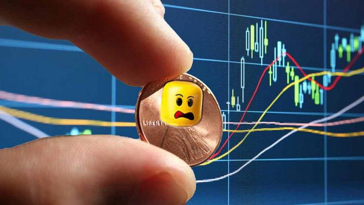 roblox penny stocks to buy