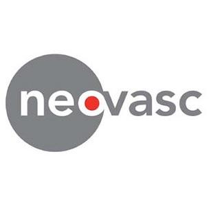 Stock Update (NASDAQ:NVCN): Here's Why Neovasc Inc (US