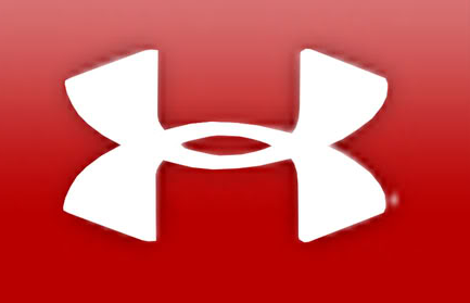 Post Under Armour Crazy Ticker Symbol Change In Blog Out Fox The