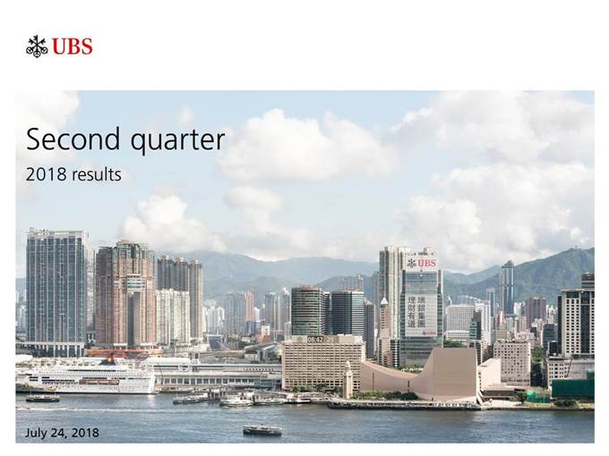 Ubs Ubs Group Ag Reg Ubs Stock Price Trade Ideas Whotrades