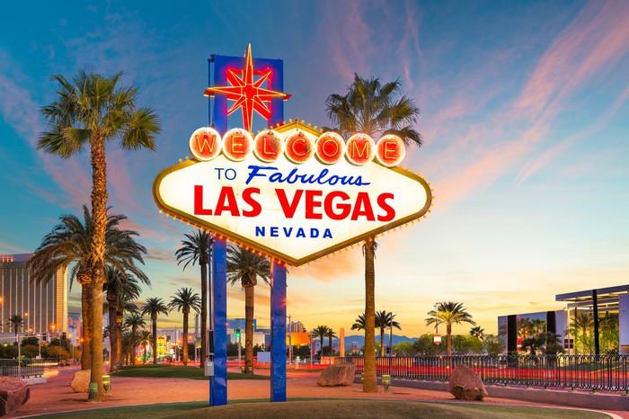 best online casino sites canada