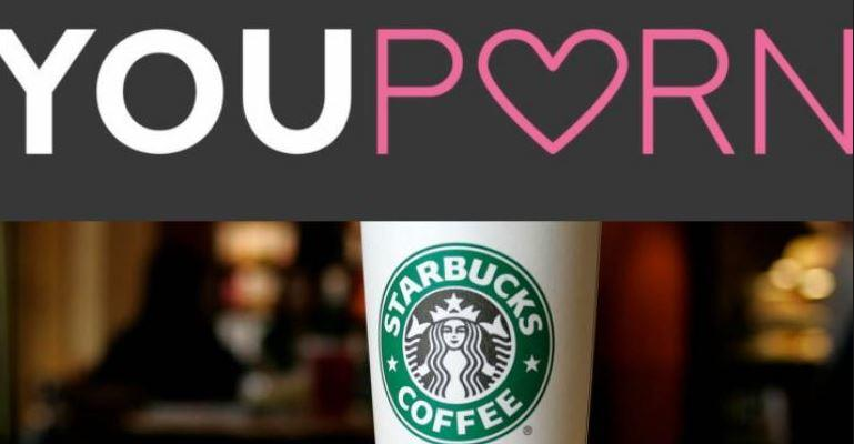 Bathrooms Yes Sex No Starbucks Cracks Down On In Store Porn
