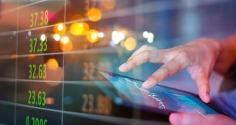 Principal Financial Maintains Its Dividend Amid Q1 Earnings Decrease