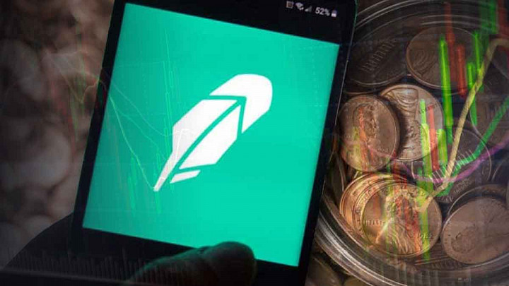 penny stocks on robinhood to watch buy this week